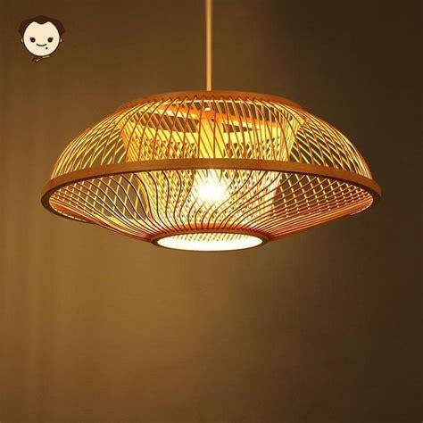 Cheap Light Shades For Ceiling Lights Best 25 Ceiling L Shades Ideas On Cheap Light Fixtures Shower Light Fixture And