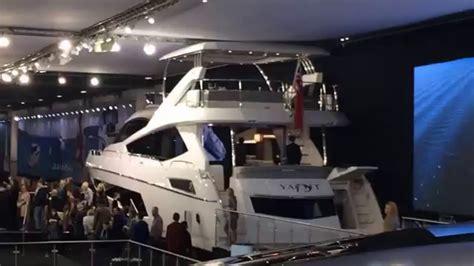 london boat show 2016 awsome opening day youtube - London Boat Show Youtube