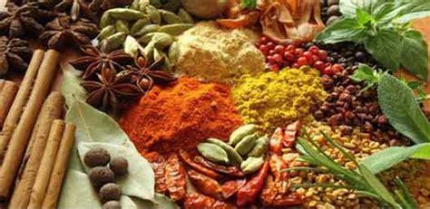 Obat Herbal Gemuk Buat Ibu Menyusui jamu tradisional kuat lelaki resep racikan alami
