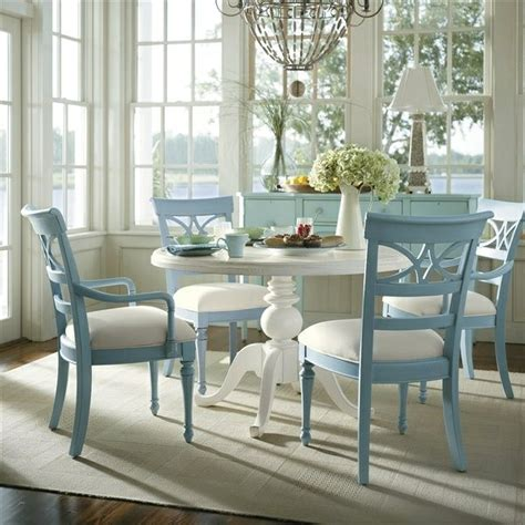 Blue Armchair Design Ideas Dining Room Design Ideas To Fall In Inspiring Dining Room Furniture Hum Ideas