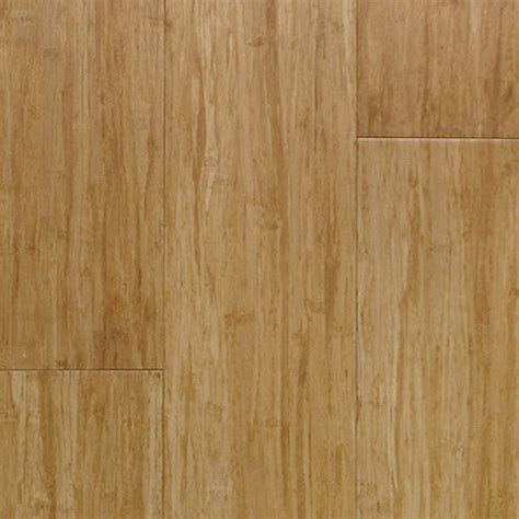 Engineered Bamboo Flooring 4 Quot Engineered Bamboo Hardwood Flooring In Wayfair