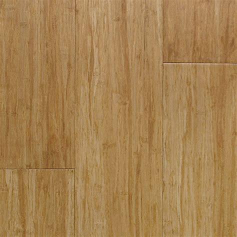 Bamboo Engineered Flooring 4 Quot Engineered Bamboo Hardwood Flooring In Wayfair