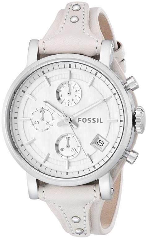 fossil es3811 78 best images about fossil watches on