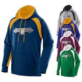 augusta help desk augusta sportswear 790 wicking sport t shirt screen