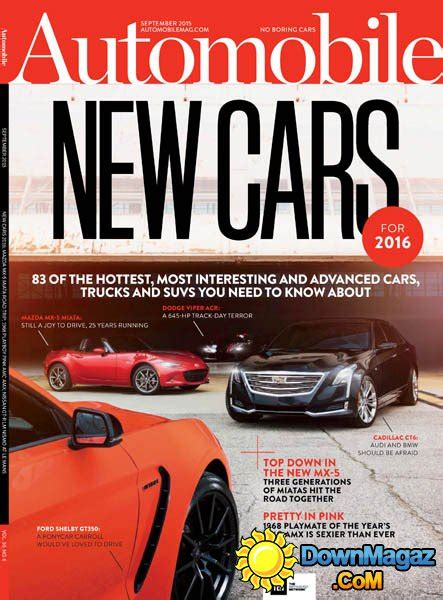 Economic Cars In Usa by Economic Cars 2015 Html Autos Post