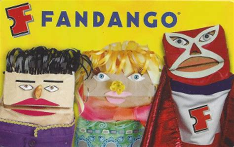 Fandango Gift Card Movie Theaters - movie theatre clientlink inc