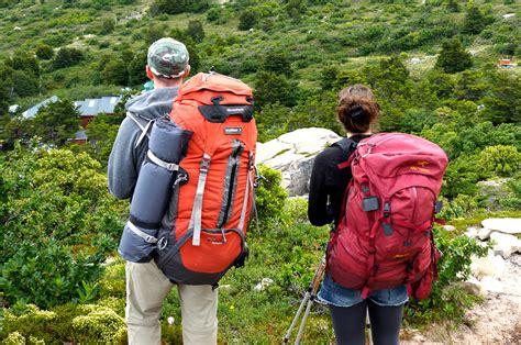 hiking back pack pack hiking backpack frog backpack