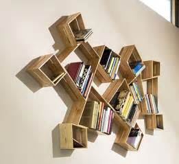 unique bookshelves for cool and unique bookshelves designs for inspiration