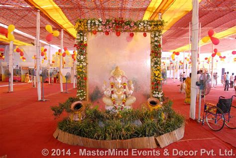 event design ltd religious events mastermind events decor pvt ltd