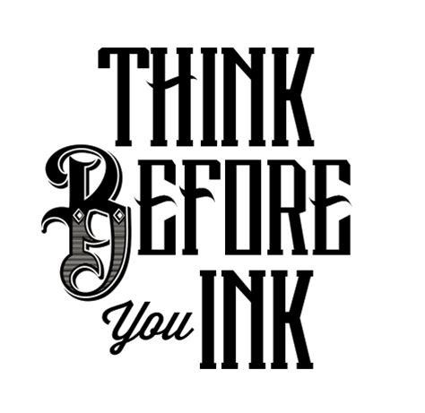 your inc inspiration stort udvalg af inspirations
