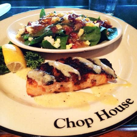 best food picture of port city chop house