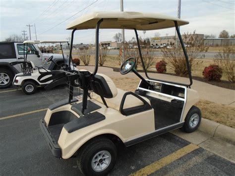 vin number location on golf cart vin get free image