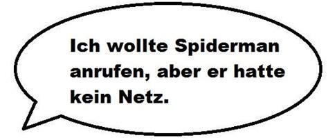 Kinder Auto Witze by Arnold Janssen Schule Gemeinschaftsgrundschule