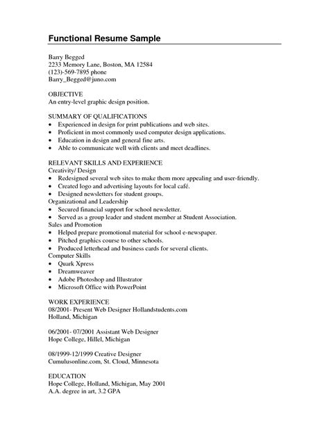 Sle Web Architect Resume Sle Net Developer Resume 28 Images Director Of Labor