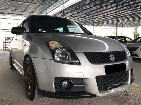how cars engines work 2006 suzuki swift electronic valve timing suzuki swift 2006 premier 1 5 in kuala lumpur automatic hatchback silver for rm 24 800 3811492