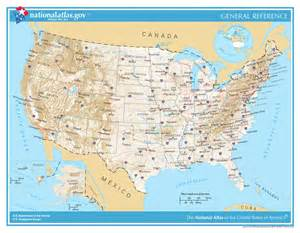 Highway Road Map Of United States by Usa State Maps Interactive State Maps Of Usa State Maps