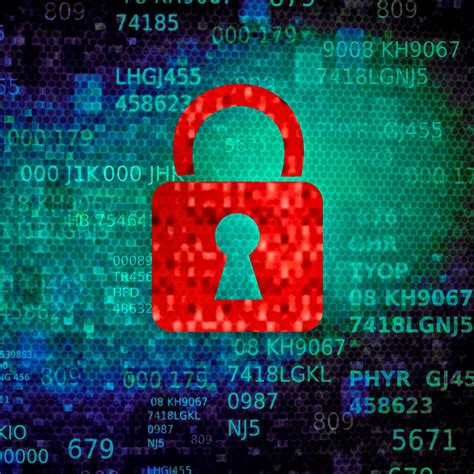 the nist cybersecurity framework the protect function