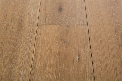 3 Oak Floor Product   Catalan Fumed Oak
