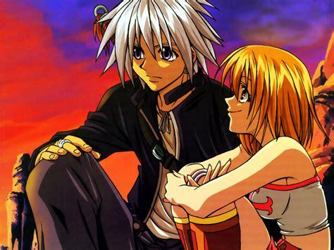 anime adalah anime rave master bahasa indonesia adalah hillvancouver