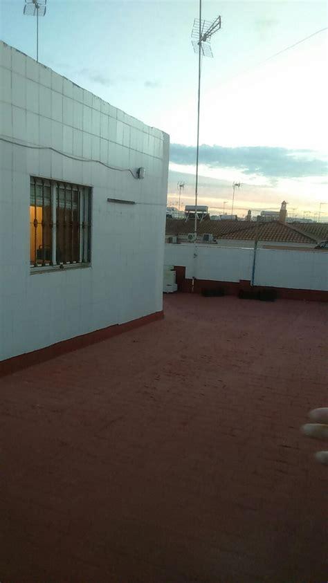 pisos de alquiler en coria pisos en sevilla piso zona centro en coria