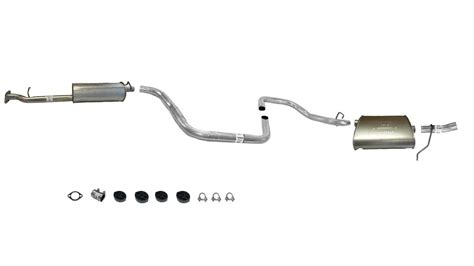 muffler diagram 2010 malibu exhaust diagram wiring diagram