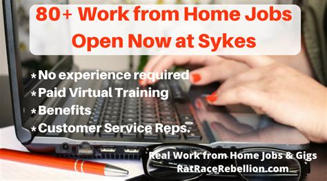 sykes work from home 28 images sykes work at home