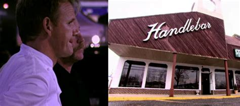kitchen nightmares long island did you watch last night s kitchen nightmares popsugar food
