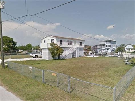 Gulf County Florida Property Records Florida Waterfront Land For Sale Landflip