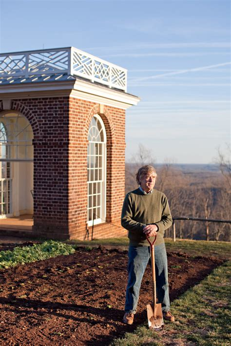 Garden And Gun Va Farm Garden And Gun Va Farm 28 Images Inside Bunny Mellon S