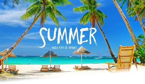 imagenes de mallas verano 2016 clases de baile en verano 2015