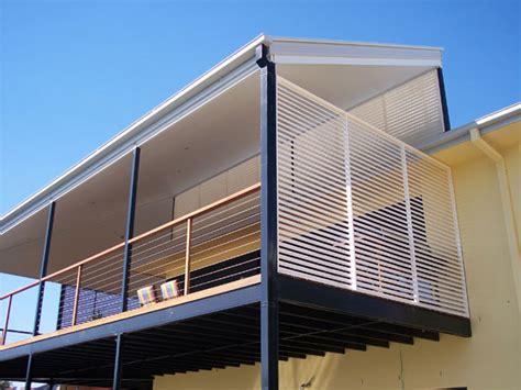 Handrails Australia Balcony Privacy Screens And Privacy Screens Central Coast