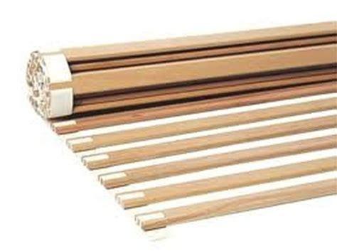 Rollrost Boden Bestseller Shop F 252 R M 246 Bel Und Einrichtungen