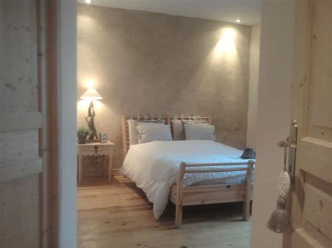 Chambre Deco Beige by Ambiance Chambre Beige