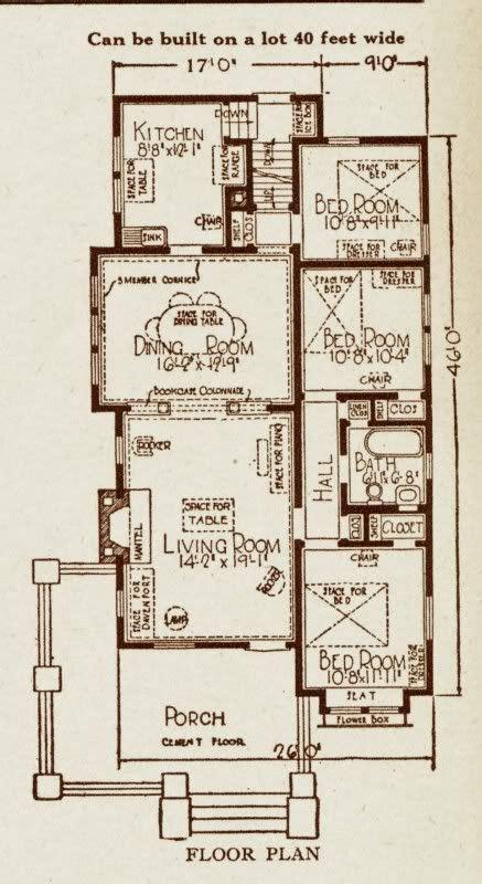 sears walton floorplan  home    walton
