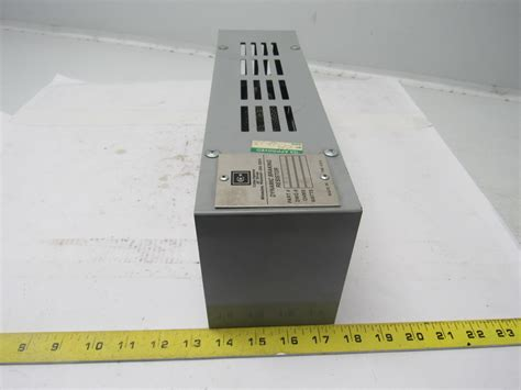 Kapasitor Microwave 500 watt resistor 28 images gambar resistor 500 ohm 28