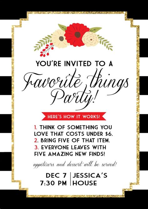 gift ideas for work christmas party office themes 2017 for
