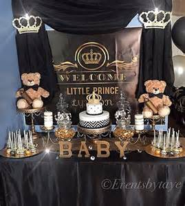 best 25 prince baby showers ideas on baby