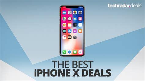 iphone  prices  deals  september  techradar