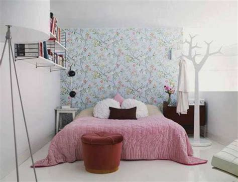 Beautiful Small Bedrooms by 33 Small Bedroom Designs That Create Beautiful Small
