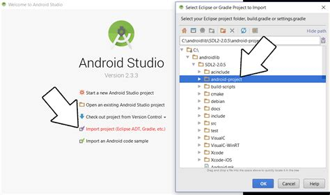 android studio uml tutorial android studio diagram choice image how to guide and