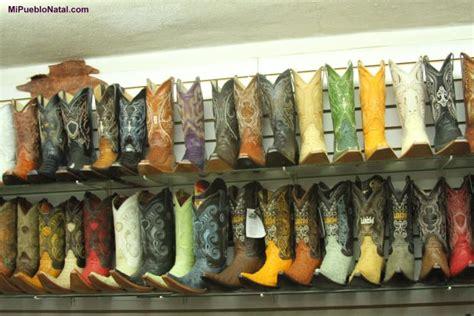 zapatos de leon guanajuato catalogo botas de venta en leon guanajuano