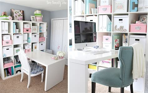 office craft room how to give your craft room a makeover to make it more