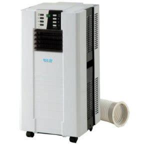 buy ecoair  btu air conditioner  heatpump