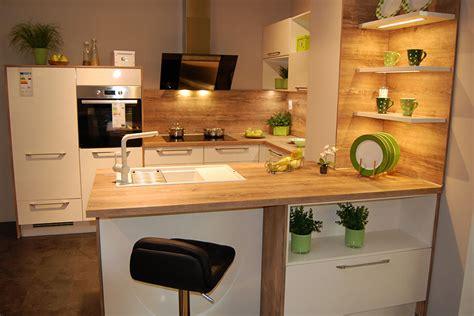 buche küche welche arbeitsplatte doppelbett mit lederkopfteil