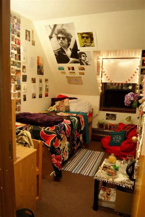 cool dorm rooms for guys peenmedia com cool college dorm rooms peenmedia com