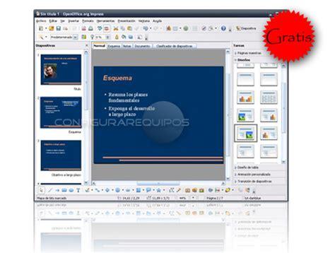 presentacion imagenes html gratis programas gratis para estudiantes taringa