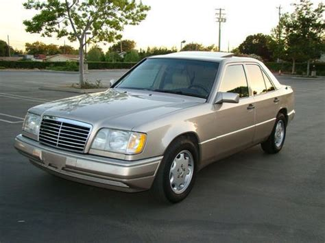 buy car manuals 1993 mercedes benz 300sd electronic valve timing service manual how to bleed abs 1993 mercedes benz 300d 1993 mercedes benz 300d classic