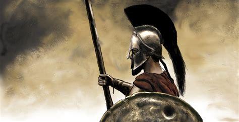 king leonidas spartan 300 300 spartan king by dimastelian on deviantart