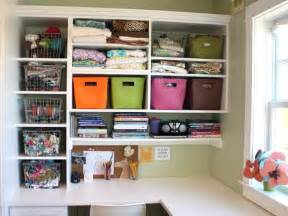Toddler Room Craft Ideas 8 Storage And Organization Ideas Room Ideas