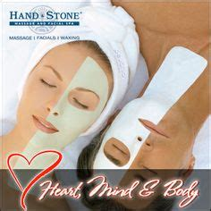 Hand And Stone Gift Card Special - 1000 images about hot deals at our scottsdale spa on pinterest massage spa gifts